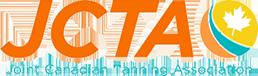 JCTA Joint Canadian Tanning Association
